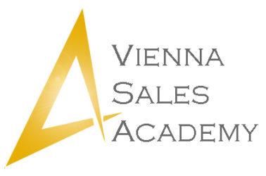 Sales-Academy-Vienna